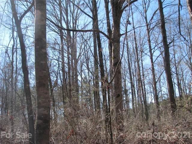 62 Ac Bridgewater Road, Rock Hill, SC 29730 (#3710811) :: Cloninger Properties
