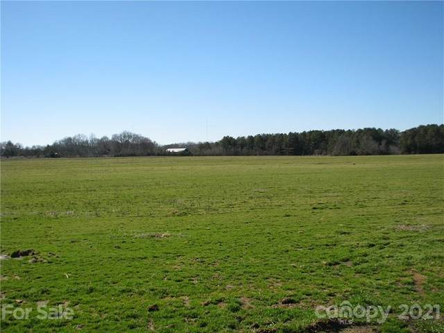 128 Ac Bridgewater Road, Rock Hill, SC 29730 (#3710813) :: Stephen Cooley Real Estate Group