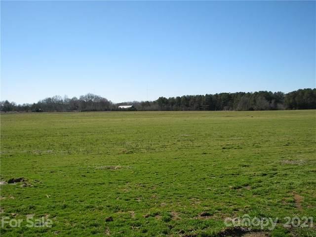 128 Ac Bridgewater Road, Rock Hill, SC 29730 (#3710813) :: Cloninger Properties