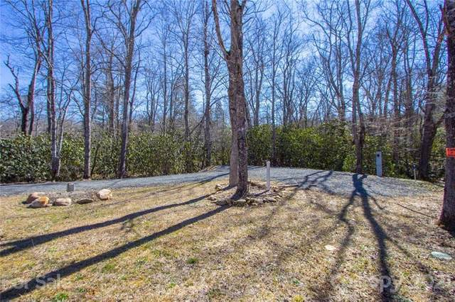 TBD Patton Thicket Road #1, Burnsville, NC 28714 (#3710834) :: Carlyle Properties