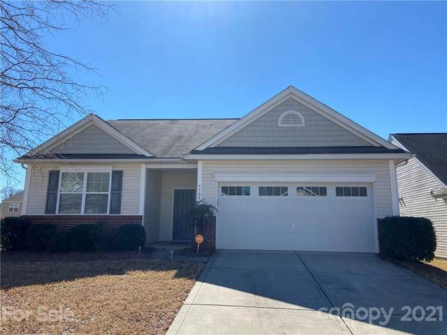 9105 Gray Willow Road, Charlotte, NC 28227 (#3710924) :: Keller Williams South Park