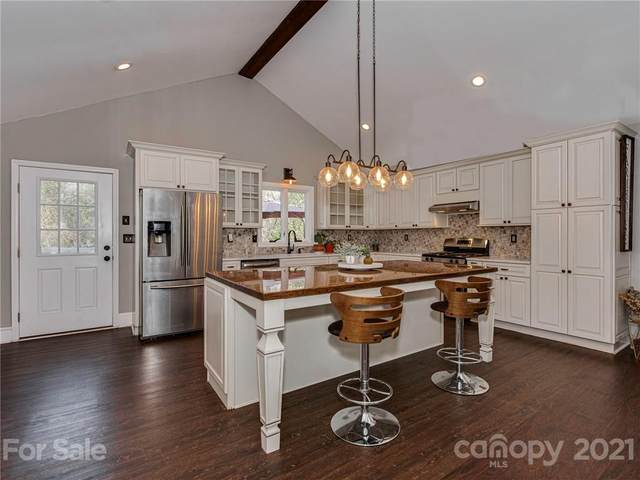 177 Marvin Road, Indian Land, SC 29707 (#3710926) :: High Performance Real Estate Advisors