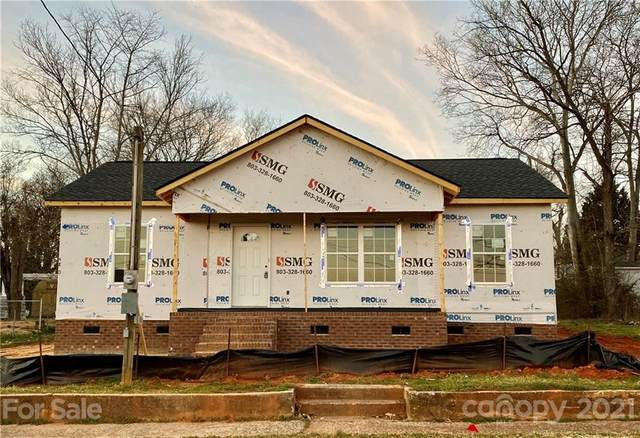 11 Church Street, Rock Hill, SC 29730 (#3710993) :: Stephen Cooley Real Estate Group