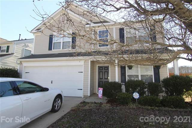 5000 Mesa Court, Gastonia, NC 28054 (#3711018) :: The Mitchell Team