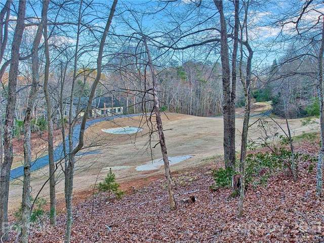 000 Grandview Drive, Lake Lure, NC 28746 (#3711090) :: The Premier Team at RE/MAX Executive Realty