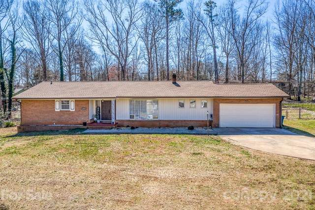 2505 11th Avenue SW 63-68, Hickory, NC 28602 (#3711096) :: The Premier Team at RE/MAX Executive Realty