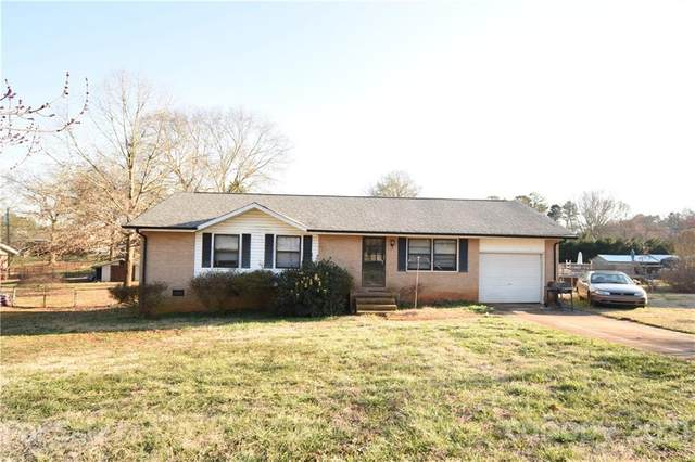 131 Midwood Lane, Belmont, NC 28012 (#3711153) :: IDEAL Realty