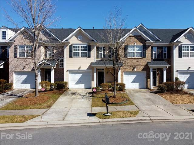 9676 Walkers Glen Drive NW, Concord, NC 28027 (#3711213) :: Rowena Patton's All-Star Powerhouse