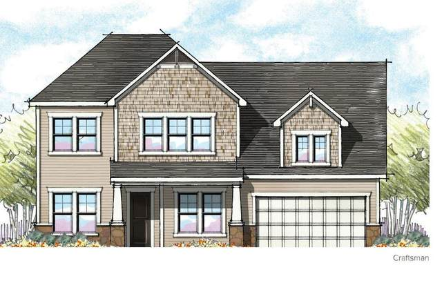 7118 Irongate Drive #140, Indian Land, SC 29707 (#3711226) :: Home and Key Realty
