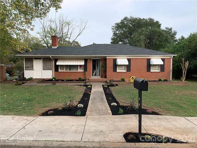 1524 Belmar Drive, Gastonia, NC 28052 (#3711254) :: The Premier Team at RE/MAX Executive Realty