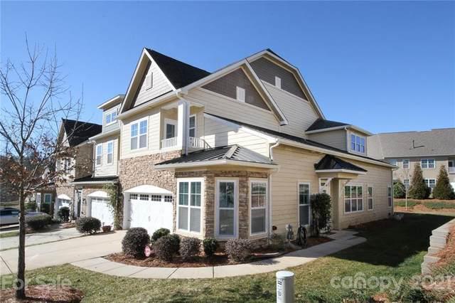 4173 La Crema Drive, Charlotte, NC 28214 (#3711266) :: High Performance Real Estate Advisors