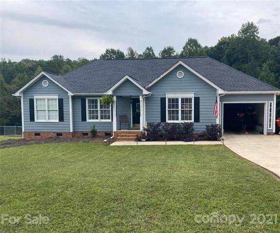 512 Basswood Way, Gastonia, NC 28052 (#3711362) :: MOVE Asheville Realty