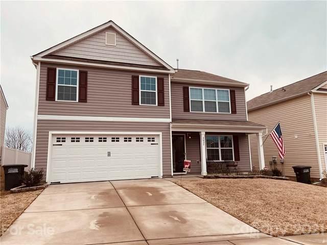 2637 Cider Ridge Road, Dallas, NC 28034 (#3711394) :: Cloninger Properties