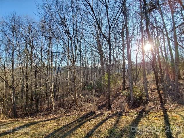 26 Smokey Ridge Trail #173, Arden, NC 28704 (#3711397) :: Carlyle Properties