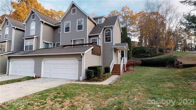 9000 Saint Pierre Lane, Charlotte, NC 28277 (#3711406) :: Scarlett Property Group