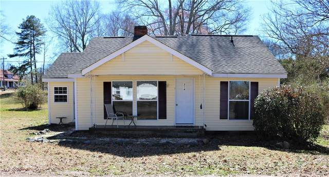214 Shady Lane, Marshville, NC 28103 (#3711459) :: Homes with Keeley | RE/MAX Executive