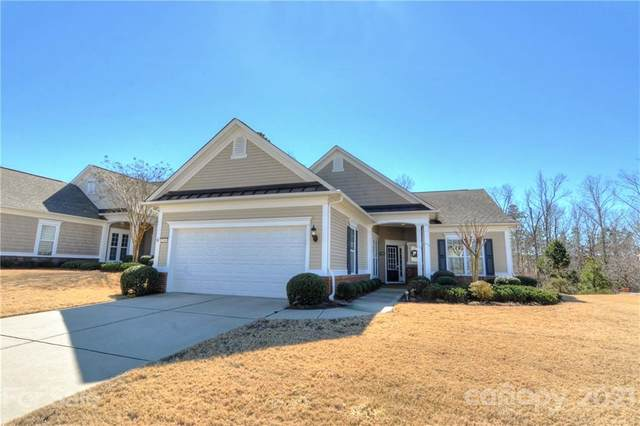 2246 Hartwell Lane, Indian Land, SC 29707 (#3711497) :: LKN Elite Realty Group | eXp Realty