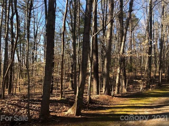 0 Garrison Road, Morganton, NC 28655 (#3711580) :: Exit Realty Vistas