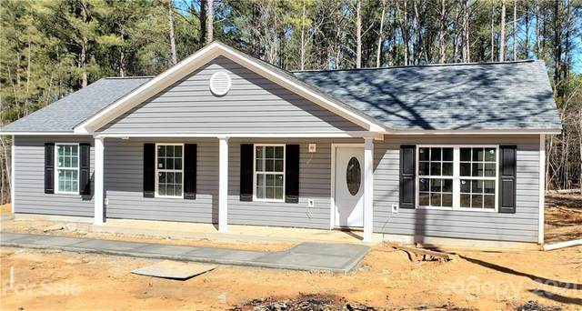 992 Westminister Drive, Lancaster, SC 29720 (#3711702) :: High Performance Real Estate Advisors