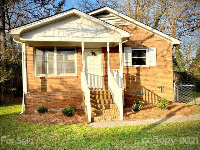 108 State Street, Chester, SC 29706 (#3711726) :: Stephen Cooley Real Estate Group