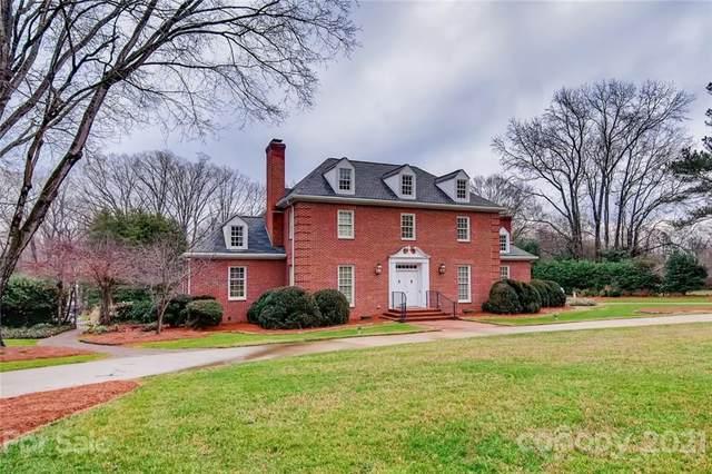2044 Eakle Drive, Rock Hill, SC 29732 (#3711779) :: Cloninger Properties