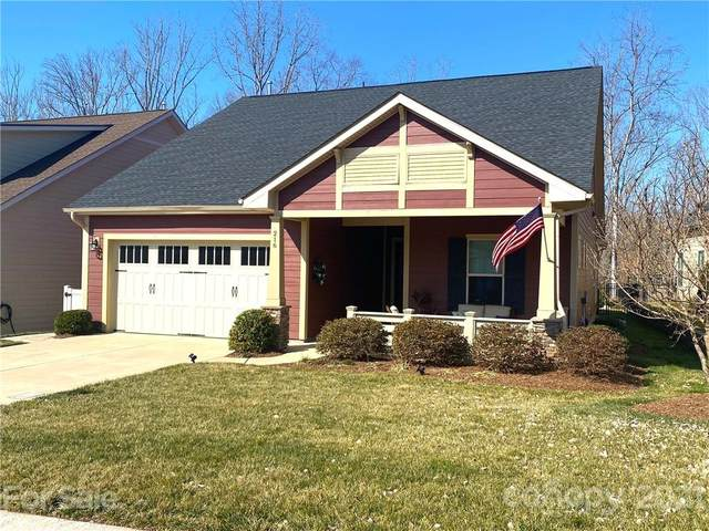 216 Chimney Rock Court, Denver, NC 28037 (#3711783) :: Home and Key Realty