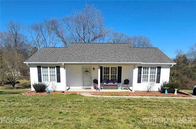 212 Stonecrest Circle, Concord, NC 28027 (#3711810) :: Bigach2Follow with Keller Williams Realty