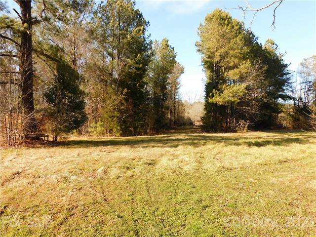 0 Hwy 49 Highway, Clover, SC 29745 (#3711818) :: Love Real Estate NC/SC