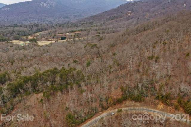 00 Champagne Ridge Lot 44, Lake Lure, NC 28746 (#3711821) :: TeamHeidi®