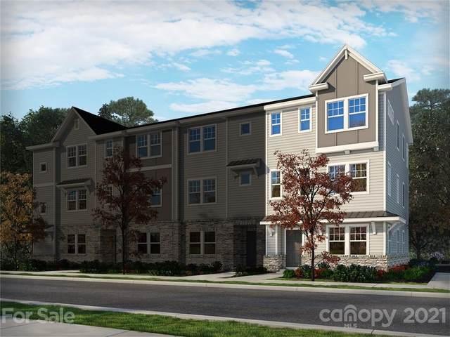2531 Arbor Loop Drive, Charlotte, NC 28217 (#3711844) :: High Performance Real Estate Advisors