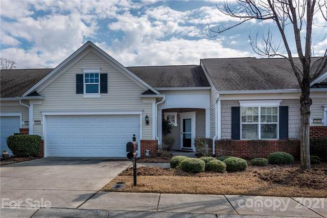 33124 Tanager Court, Indian Land, SC 29707 (#3711855) :: Stephen Cooley Real Estate Group