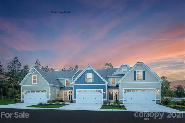 1371 Kristy Lynn Drive #240, Monroe, NC 28110 (#3711923) :: Homes with Keeley | RE/MAX Executive