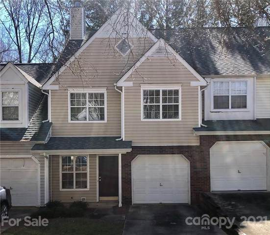5948 Prescott Court, Charlotte, NC 28269 (#3711965) :: NC Mountain Brokers, LLC