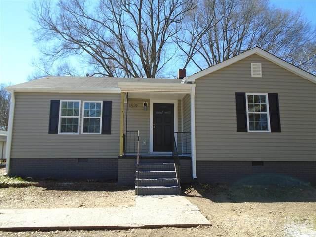 1519 Poston Circle, Gastonia, NC 28054 (#3711997) :: Homes with Keeley | RE/MAX Executive
