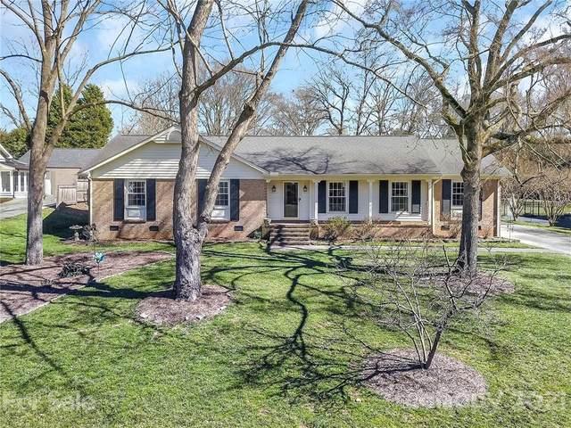 6843 Windyrush Road, Charlotte, NC 28226 (#3711998) :: Love Real Estate NC/SC