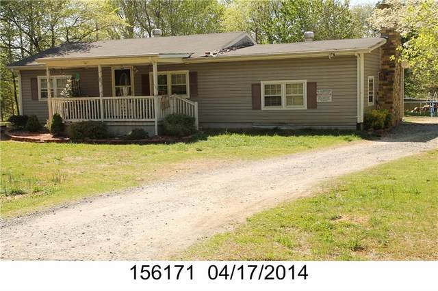 5564 Lewis Road, Gastonia, NC 28052 (#3712007) :: Homes with Keeley | RE/MAX Executive
