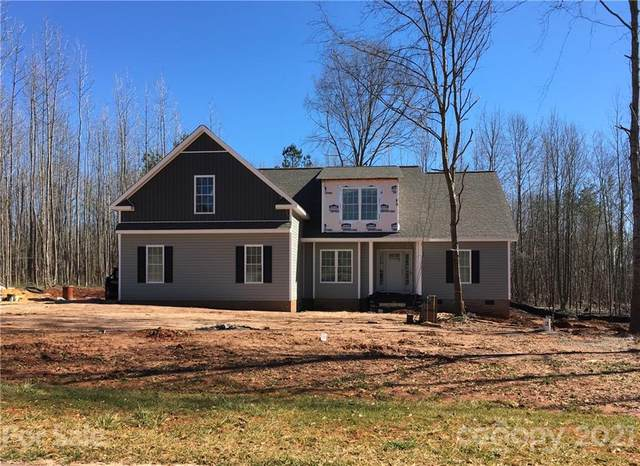 3608 Safe Harbor Lane, Clover, SC 29710 (#3712012) :: The Allen Team
