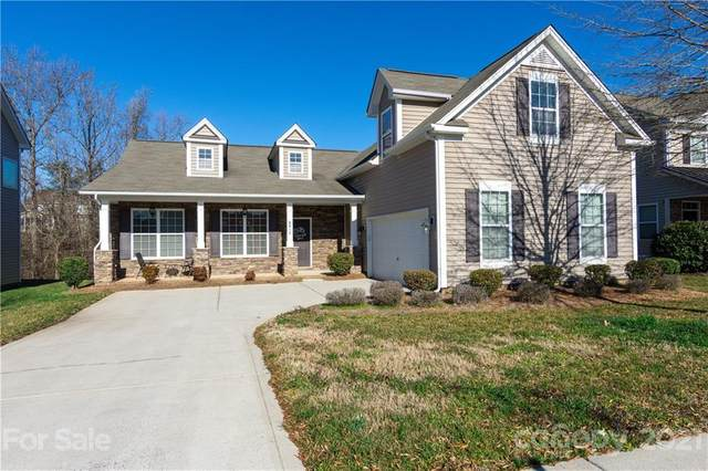 8812 Brideswell Lane, Charlotte, NC 28278 (#3712053) :: MOVE Asheville Realty