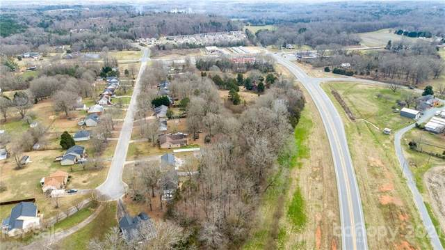 2000 Corinth Church Road, Monroe, NC 28112 (#3712123) :: Carlyle Properties