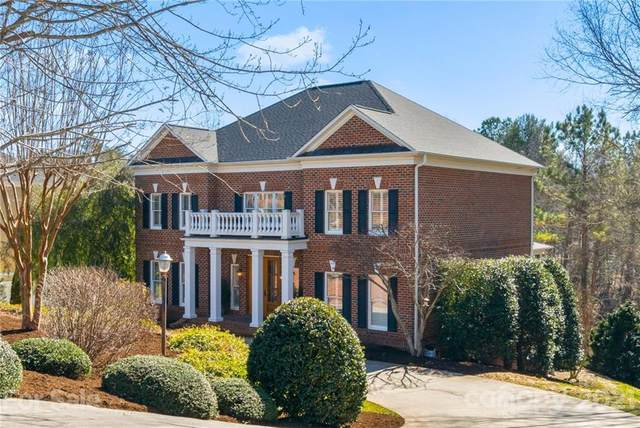 815 36th Ave Place NW, Hickory, NC 28601 (#3712157) :: Burton Real Estate Group