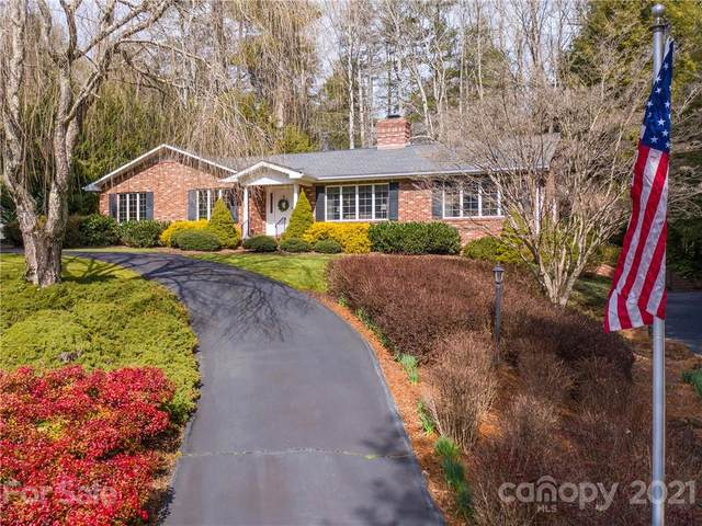 15 Legendary Road, Hendersonville, NC 28739 (#3712161) :: The Snipes Team | Keller Williams Fort Mill