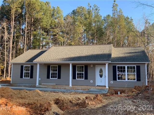 962 Westminster Drive, Lancaster, SC 29720 (#3712224) :: Carolina Real Estate Experts