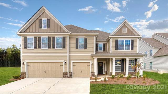 2502 Napa Terrace #150, Lake Wylie, SC 29710 (#3712229) :: High Performance Real Estate Advisors