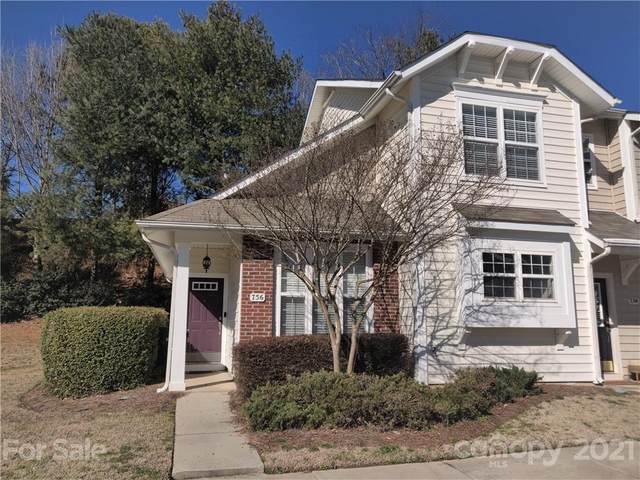 756 Shellstone Place, Fort Mill, SC 29708 (#3712248) :: The Ordan Reider Group at Allen Tate