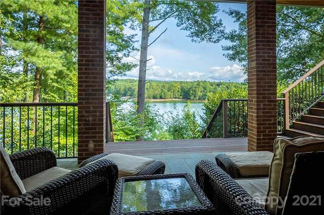 577 Waterglyn Way, Nebo, NC 28761 (#3712259) :: Scarlett Property Group
