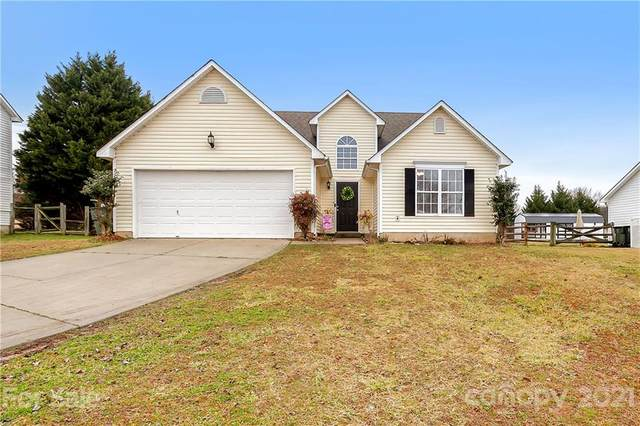 4209 Four Winds Court SW, Concord, NC 28027 (#3712275) :: LePage Johnson Realty Group, LLC
