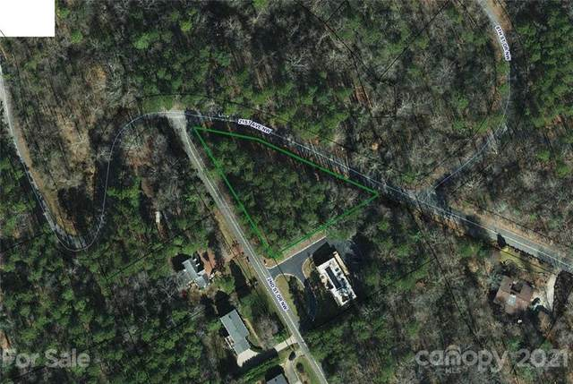 2086 2nd Street Drive, Hickory, NC 28601 (#3712302) :: Premier Realty NC