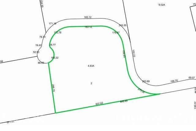 8055 Sallie Gabriel Lane, Terrell, NC 28682 (#3712317) :: Lake Norman Property Advisors