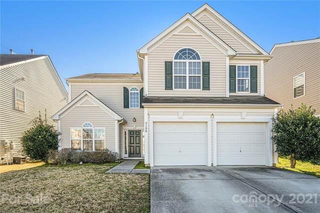 4100 Houldsworth Drive, Charlotte, NC 28213 (#3712325) :: LKN Elite Realty Group | eXp Realty