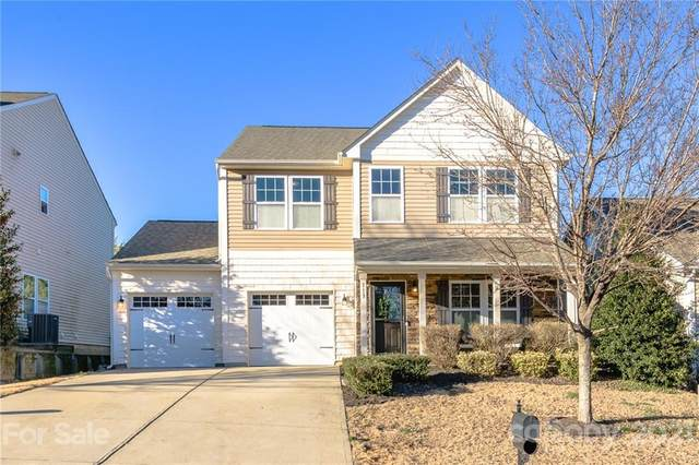 113 Sheridan Court, Mooresville, NC 28115 (#3712353) :: Carolina Real Estate Experts